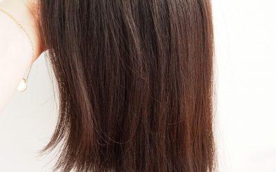 [Episode 11] La personnalisation de mon volumateur Highline Wigs